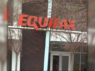 Should you 'freeze' credit after Equifax breach?
