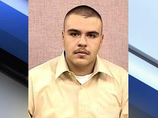 MCSO employee killed, suspect loose