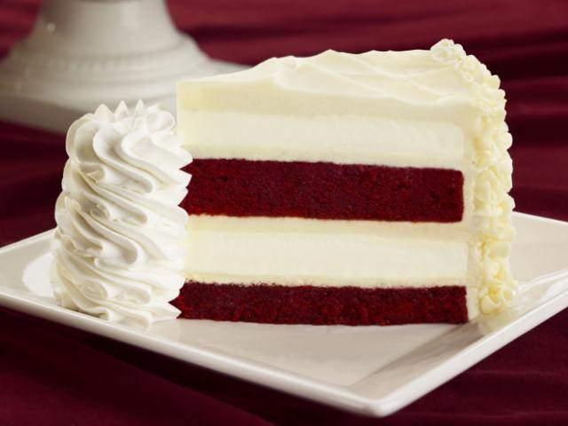 desserts list az