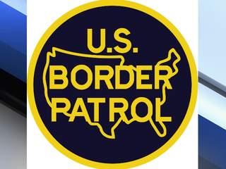 Officials: Border Patrol involved in AZ shooting