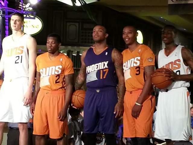 KNXV_New_Suns_uniform_2013_2013081519322
