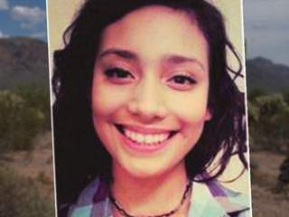 Tempe woman's murder case remains unsolved