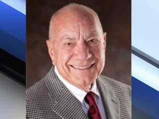 Trial of former Prescott mayor underway