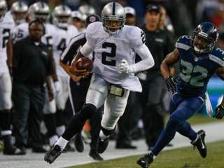 NFL owners approve Raiders' move to Las Vegas