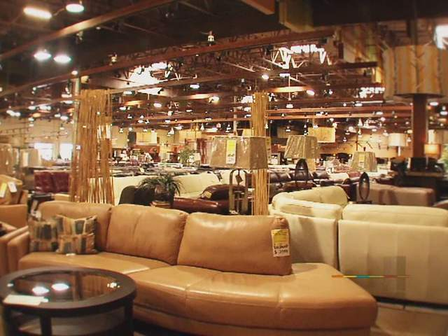 The Dump Furniture Store submited images