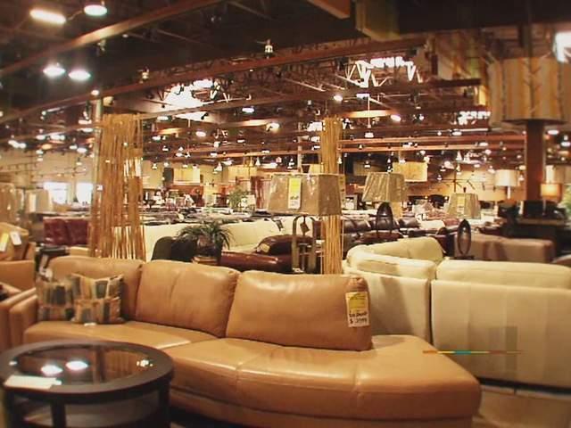 Good The Dump Offers Deep Discounts The Dump Offers Deep Furniture Discounts In  The Valley   Sonoran