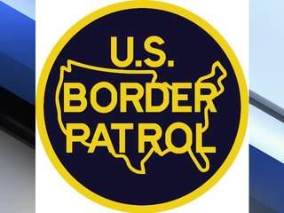 US_Border_Patrol_patch_20131009132043_JPG