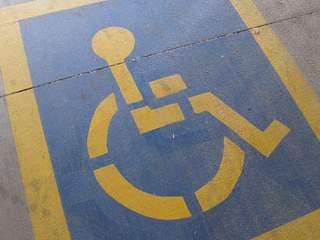 AG asks judge to consolidate 1,200 ADA lawsuits