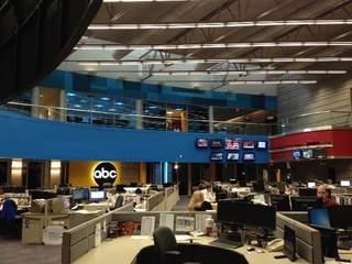 ABC15 News at 10pm