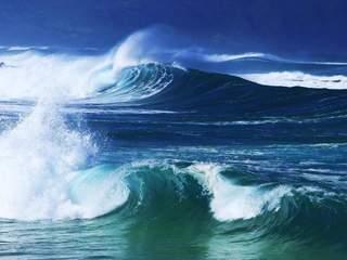 High tide in Hawaii: Several Hawaiian islands will see waves of up ...