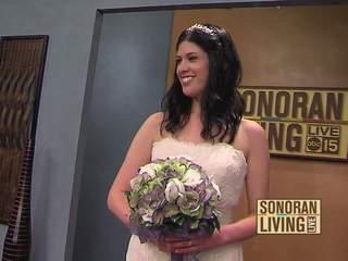 Bridal, formal wear boutique in Glendale