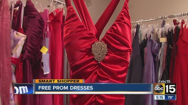 Prom Dress S Mesa Az 76