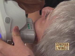 Non-invasive solution to lift, tighten skin