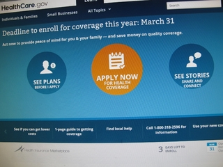 Fewer 2017 insurance options for some Arizonans