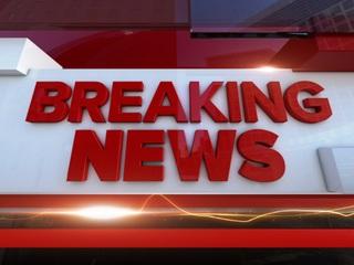 DPS: Deadly crash on US 60, traps passengers