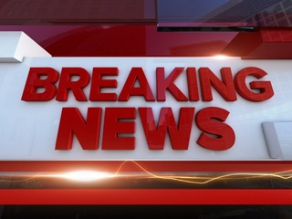 Gunman, 3 hostages dead after CA standoff