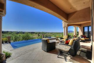 Pricey! Scottsdale home sold for $2.9M