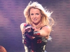 Britney Spears to be honored at Billboard awards