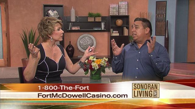 Mcdowell casino bingo poker at a casino etiquette