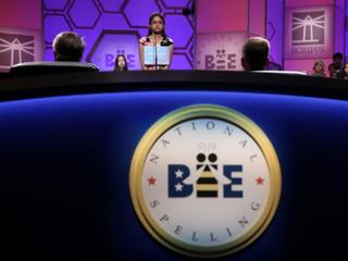 QUIZ: Could you compete in the Scripps Bee?