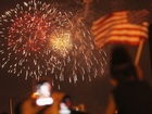 FUN! 25 Fourth of July firework shows near PHX