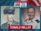 HONOREE #5: Donald Miller