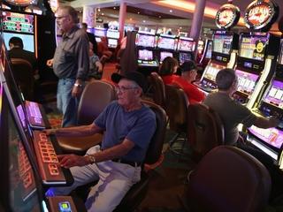 Casino bingo in phoenix az
