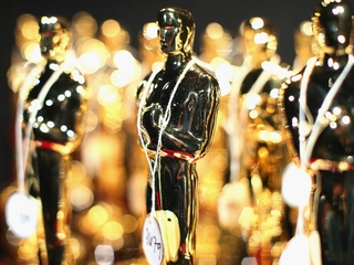 Will latest change finally fix Oscars speeches?