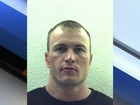 YCSO: Fugitive caught after 2-month search