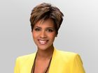 Yetta Gibson joins ABC15 for