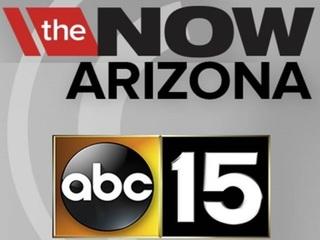 The Now Arizona
