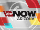 WEEKDAYS: Check out The Now Arizona on ABC15