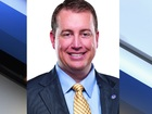 AZ State Treasurer named Trump's COO