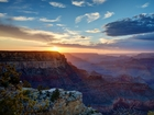 WKND: Get into AZ's 3 National Parks for free