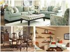 CONTEST: Win $500 American Furniture gift card!