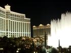 Vegas Getaway: Win 2-night stay at the Bellagio