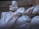Where to find free sandbags, sand near you