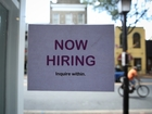 JOBS: 8 places hiring in the Valley