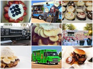 A-List: Valley's top 10 food trucks