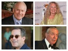 PHOTOS: The richest person in each state