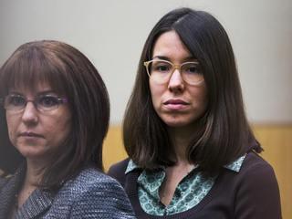 Jodi Arias Trial Latest News