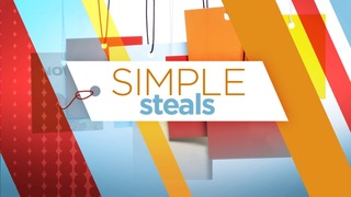 Simple Steals: Kitchen Gadgets and tools