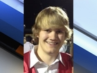 ASU police locate missing student, found OK