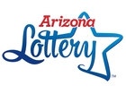 Ohhh! $1M Mega Millions ticket sold in Phoenix