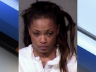 Phoenix woman pleads no contest to child abuse