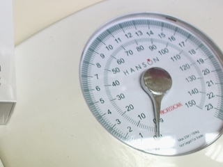 Weight loss: 6 strategies for success