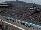 DEAL: Discounted tickets to NASCAR in Phoenix
