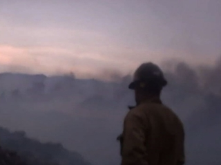 Fire station of Granite Mountain Hotshots sold