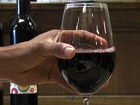 Bottoms up! Top 5 stops for Nat'l Wine Day