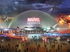Marvel Super Heroes coming to Scottsdale